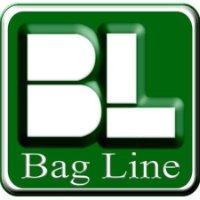 bagline