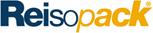 logo_reisopack